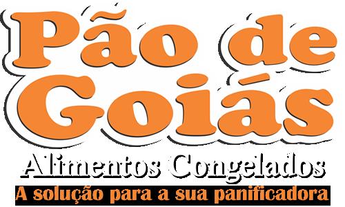 Pão de Goiás -  A solução para a sua panificadora